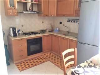 Foto - Trilocale ottimo stato, terzo piano, Villaricca