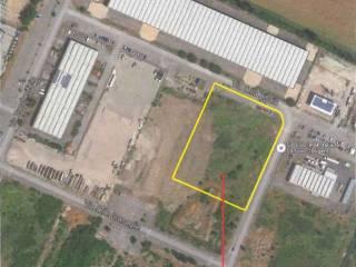 Foto - Terreno edificabile industriale a Crevalcore