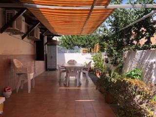 Foto - Trilocale via Cipro, 6, Alghero