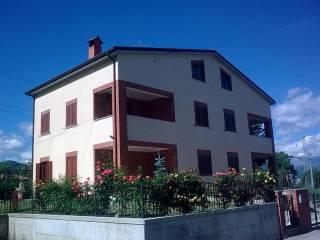 Foto - Casa indipendente via Roma 252, Scoppito