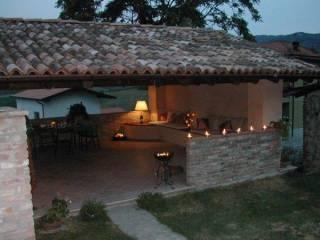 Foto - Villa Località Ca' Facchini 11, Borgoratto Mormorolo