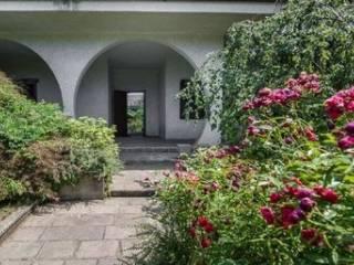 Foto - Villa via Modena 1, Robecchetto con Induno