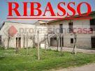 Casa indipendente Vendita Villa Santa Lucia
