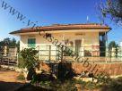 Villa Vendita Grumo Appula