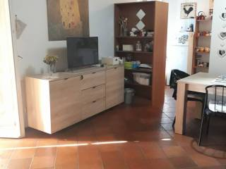 Ufficio Casa Pavia : Case e appartamenti corso strada nuova pavia immobiliare