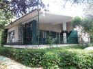 Villa Vendita Cassano delle Murge
