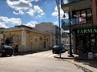 Immobile Affitto Cerignola