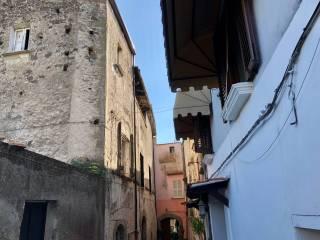Foto - Palazzo / Stabile via Scanzati, Sessa Aurunca
