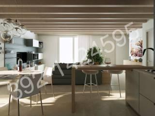 Foto - Villa, nuova, 195 mq, Nove