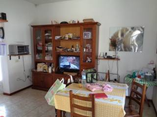 Foto - Villa, ottimo stato, 94 mq, San Damiano al Colle