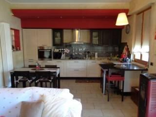 Foto - Monolocale ottimo stato, terzo piano, Pianello Val Tidone