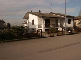 Foto - Villa, buono stato, 223 mq, Sarmato