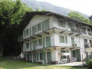 Foto - Casa indipendente 120 mq, Locana