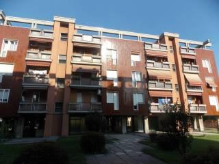 Photo - 3-room flat via Trieste, Centro - Piazza Gramsci, Cinisello Balsamo