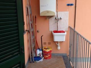 Foto - Trilocale via Diaccio 138, Porcari Stazione, Porcari