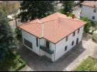 Villa Vendita Dozza