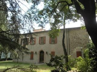 Foto - Villa via San Leo, Sasso Marconi