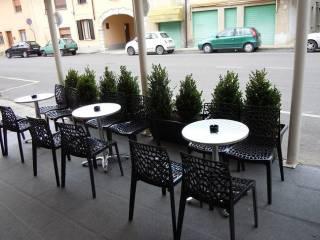 Immobile Vendita Romans d'Isonzo