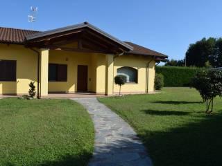 Foto - Villa via Amendola, 390, Cossato