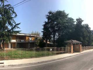 Foto - Terreno edificabile residenziale a Vescovato