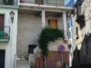 Foto - Palazzo / Stabile piazza Antonio Gramsci, Vallefiorita