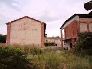 Foto - Terreno edificabile residenziale a Gossolengo