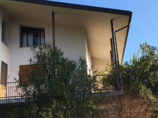 Foto - Villa, da ristrutturare, 400 mq, Cavaso del Tomba