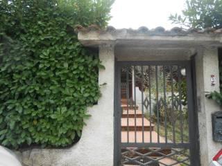 Foto - Villa via Maddalena, Venticano