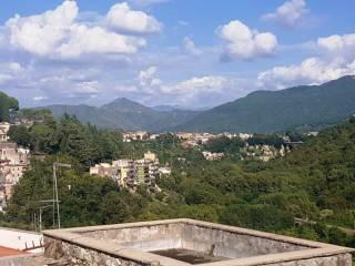 Foto - Palazzo / Stabile via San Sabino, Vicovaro