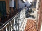 Palazzo / Stabile Vendita Vicovaro