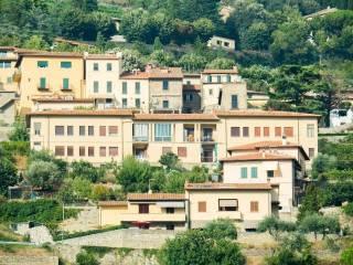 Foto - Quadrilocale via 3 Luglio 7, Cortona