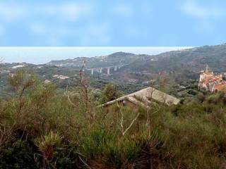 Foto - Terreno edificabile residenziale a Civezza
