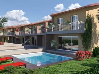 Photo - Terraced house viale della Repubblica, Melegnano