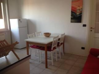 Ufficio Casa Pavia : M erre immobiliare agenzia immobiliare di pavia immobiliare