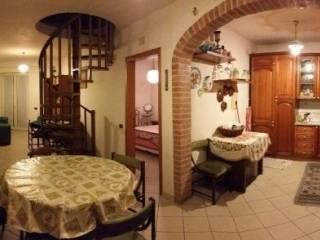 Foto - Quadrilocale via San Cosimo, Castanea - Salice, Messina