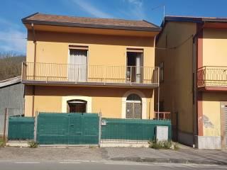 Foto - Trilocale via Arcella, Montefredane