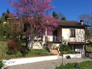 Foto - Villa via Casa Giorgini 1, Ruino