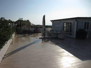 Foto - Appartamento via Parco del Sole, San Sebastiano al Vesuvio