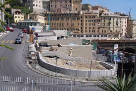 Foto - Apartamento T2 65 m², Principe, Genova