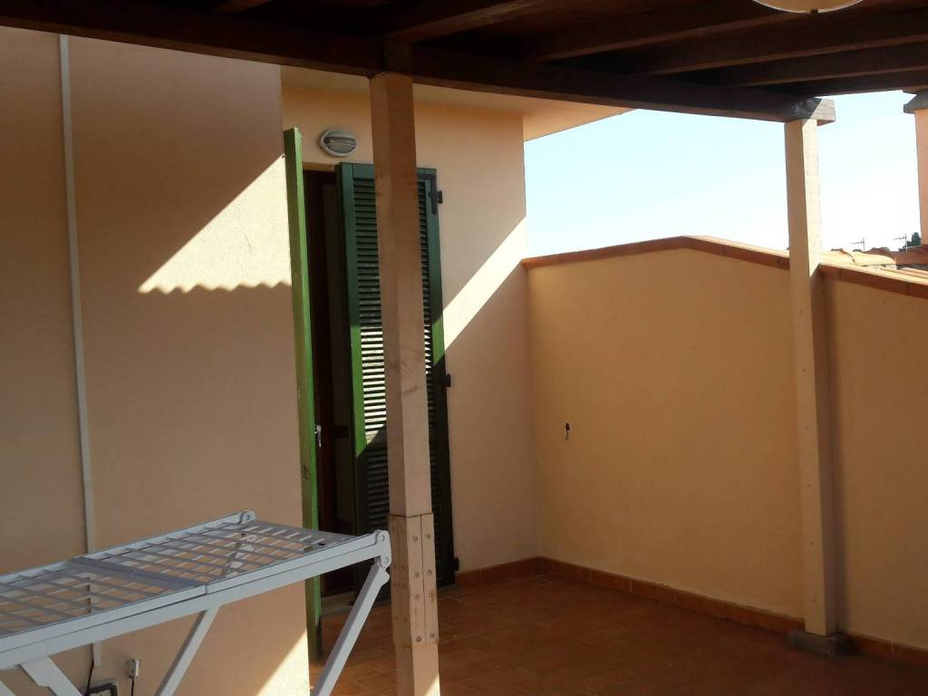 foto  Villa via Giacomo Leopardi, Collesalvetti