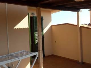 Foto - Villa via Giacomo Leopardi, Collesalvetti