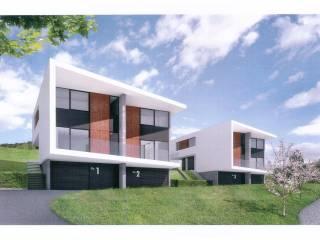 Foto - Terreno edificabile residenziale a L'Aquila