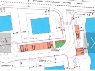 Foto - Terreno edificabile residenziale a Trichiana