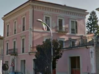 Foto - Palazzo / Stabile viale della Repubblica 8-12, Torre de' Passeri