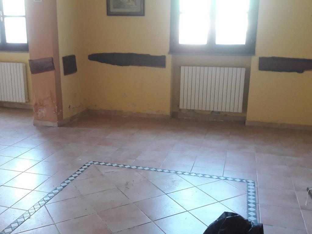 foto  Appartamento via Emo Mannucci, Collesalvetti