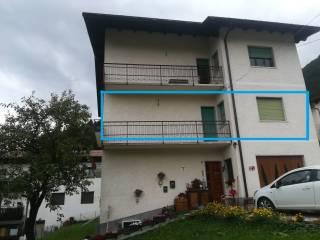 Foto - Appartamento 140 mq, Calalzo di Cadore