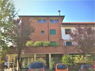 Foto - Trilocale via Piave, Arluno