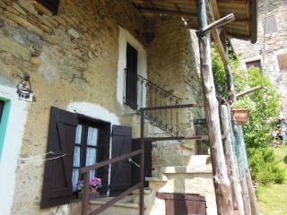 Foto - Villa Località Roncoli, Borghetto di Borbera