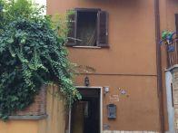 Appartamento Vendita Mandela