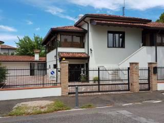 Foto - Villa, ottimo stato, 335 mq, Monfalcone